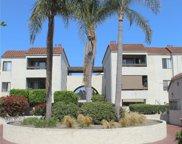 700   W 3rd Street   B307, Santa Ana image