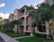 6630 Nw 114th Ave Unit #1534, Doral image