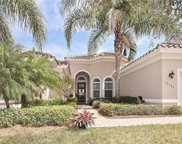 12987 Milford PL, Fort Myers image