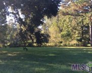 144 Plains Port Hudson Rd, Zachary image