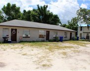 316 Palmetto Avenue Nw, Winter Haven image
