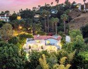2216 E Live Oak Dr, Los Angeles image
