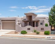 8112 Cayenne Drive NW, Albuquerque image