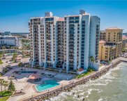 450 S Gulfview Boulevard Unit 1005, Clearwater Beach image