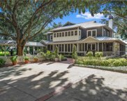 4025 W Danby Court, Winter Springs image