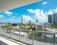 3470 E Coast Av Unit #H0912, Miami image