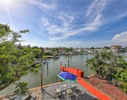 202 176th Terrace Drive E, Redington Shores image