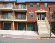 2-21 Constitution Pl, College Point image