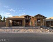 9960 Pine Trail Avenue, Las Vegas image