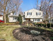 508 BAYBERRY DRIVE, Severna Park image