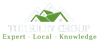 The Riley Group Central OR Real Estate team at Fred Real Estate Group in Bend, Oregon.