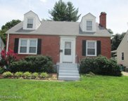 1048 Parkway Dr, Louisville image