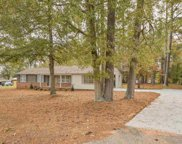 106 Beauclair Drive, Simpsonville image