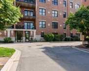 2811 North Bell Avenue Unit 406, Chicago image