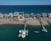 234 Central Ave LOT 27, Scituate image