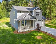 6315 139th Ave SE, Snohomish image