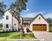 23513 Indian Divide Cv, Spicewood image