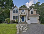 175 Lincoln, Middle Smithfield Township image