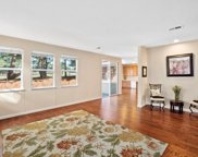 4350 Peninsula Point Dr, Seaside image