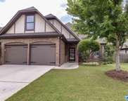 2218 Chalybe Dr, Hoover image