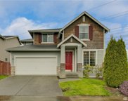 15314 43rd Ave SE, Bothell image