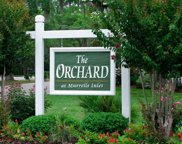 Lot 32 Orchard Ave., Murrells Inlet image