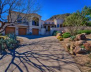 11305 E Troon Mountain Drive, Scottsdale image
