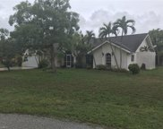 3670 Patty Ct, Bonita Springs image