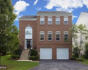 3209 RED ORCHID WAY, Kensington image