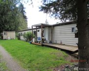 20311 69th St E, Bonney Lake image