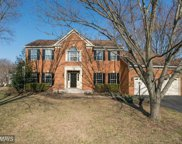 6531 ROCKLAND DRIVE, Clifton image