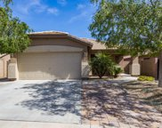 1865 S 172nd Avenue, Goodyear image