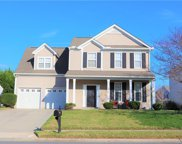 13510 Armour Ridge  Drive Unit #357, Charlotte image