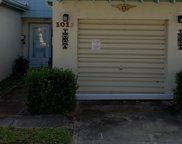 1019 Ashley, Indian Harbour Beach image
