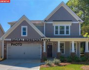 5884  White Cedar Trail Unit #Lot 60, Concord image