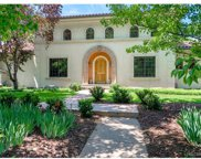 5 Gray Owl Road, Cherry Hills Village image