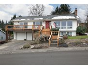 6485 PALOMINO  WAY, West Linn image
