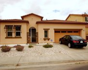 23 Pelleria Drive, American Canyon image