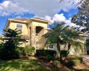 10513 Holly Crest Drive, Orlando image