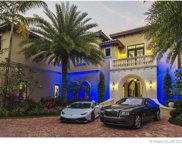 5015 N Kendall Dr, Miami image
