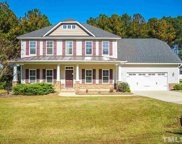 2248 Valley Drive, Clayton image