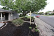 6320  Grattan Way, North Highlands image