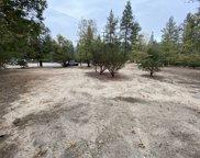 Pine Crest Ave, Idyllwild image
