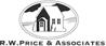 R.W. Price & Associates
