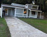 1198 Errol Place Circle, Apopka image