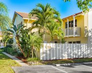 141 Seabreeze Circle Unit #C, Jupiter image