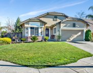 8422 Planetree Drive, Windsor image