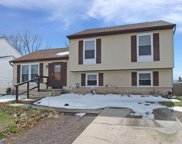 141 Independence Drive, Morrisville image