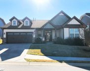 201 Longfellow Way, Simpsonville image