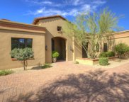 9820 E Thompson Peak Parkway Unit #502, Scottsdale image